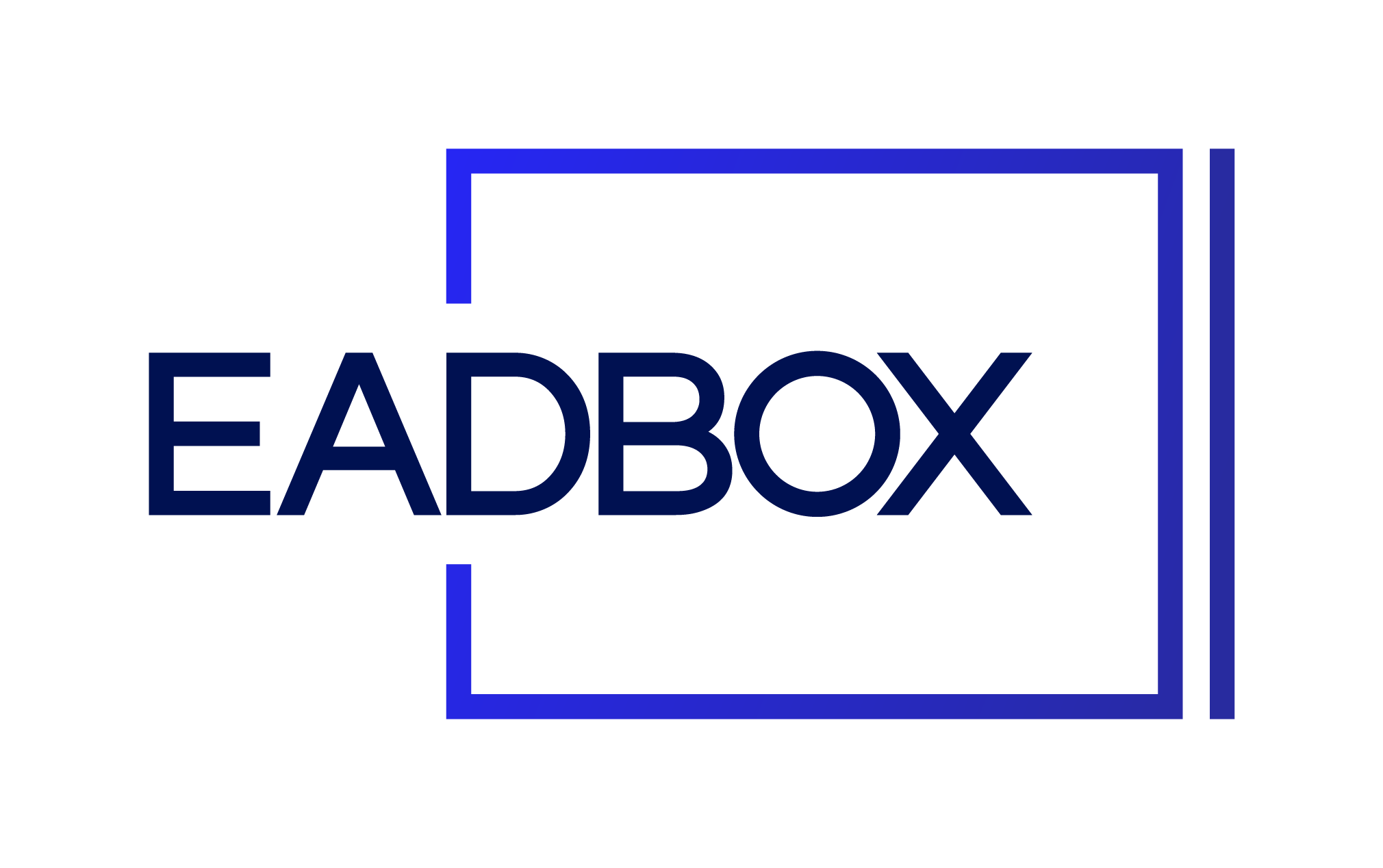 eadbox_logo_azul.png