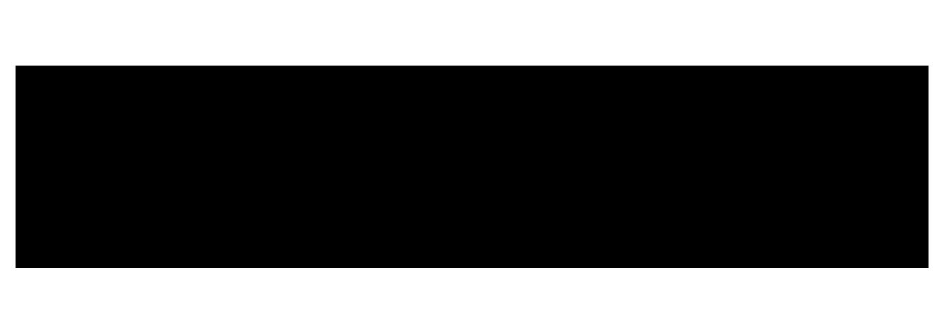 ache-cinza