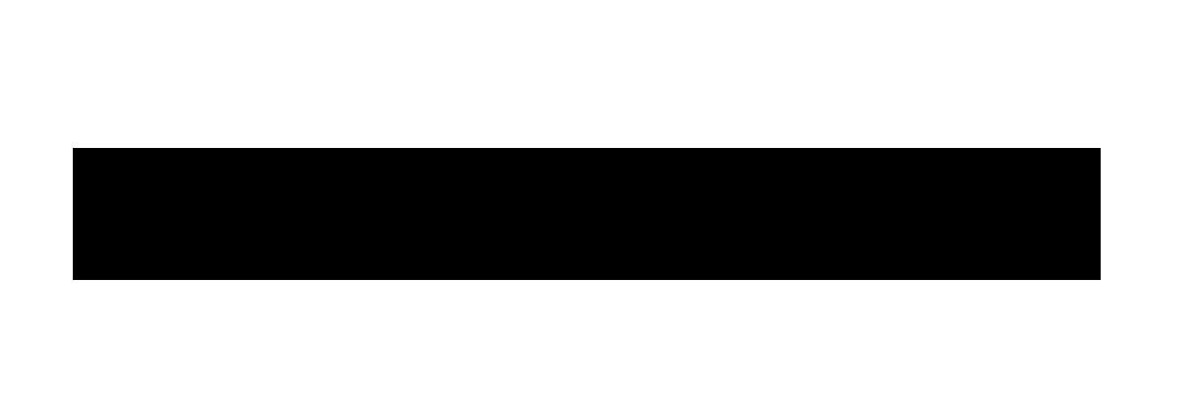 conta-azull-logo