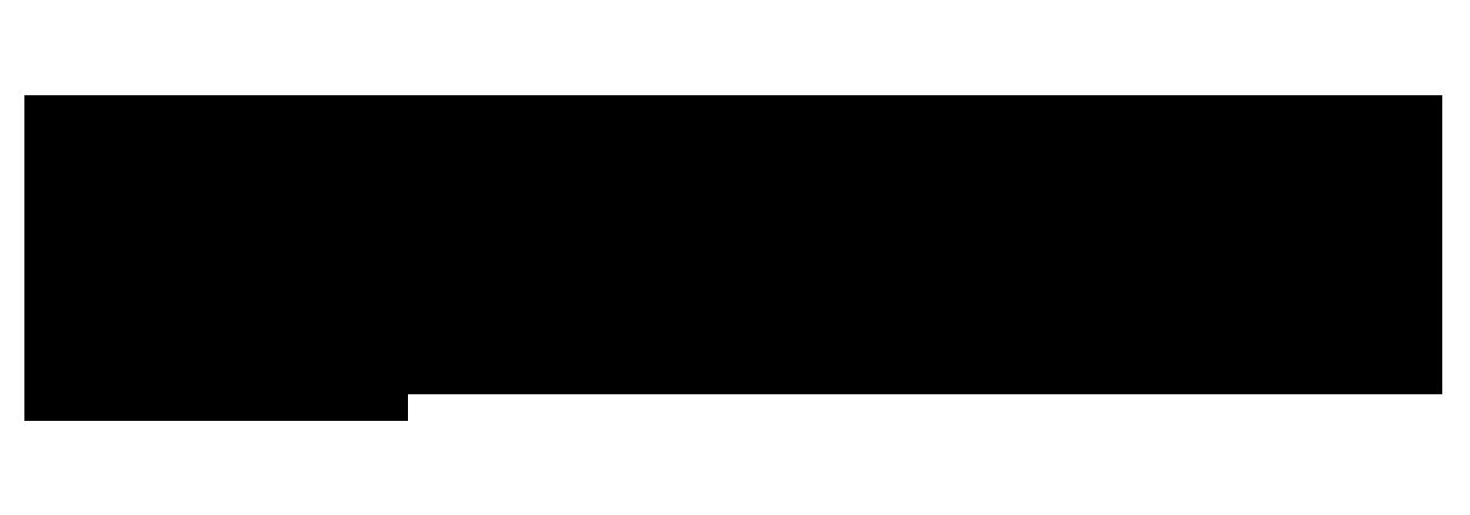 eletrolux-logo-cinza
