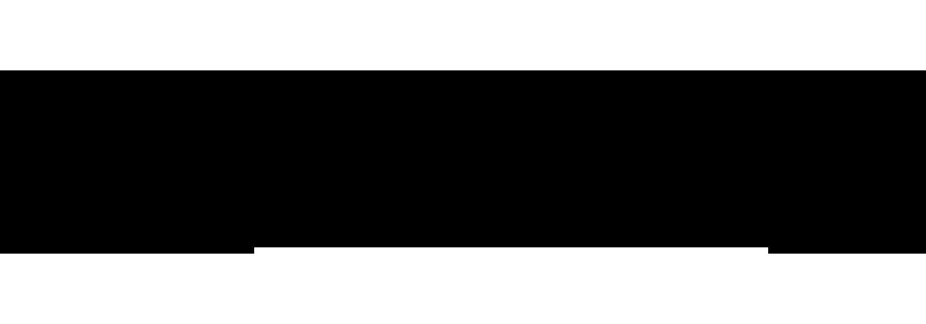 heinekein-cinza