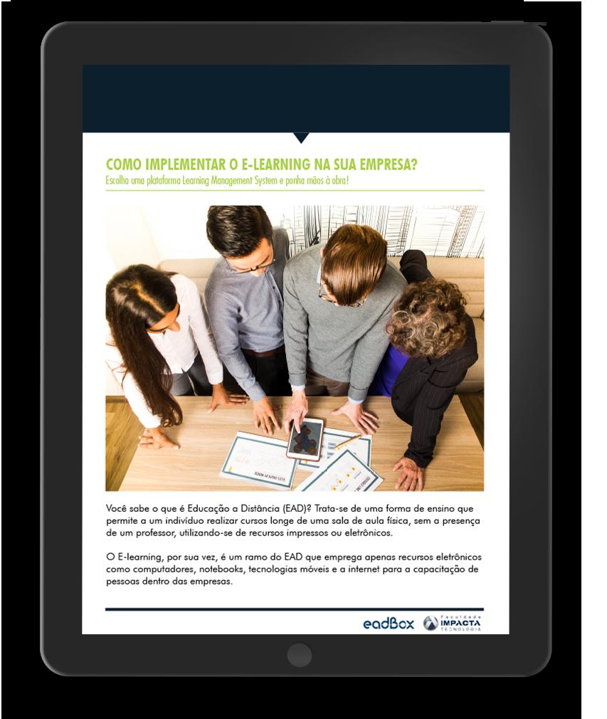 MOCKUP_como-implementar-e-learning-na-sua-empresa.png