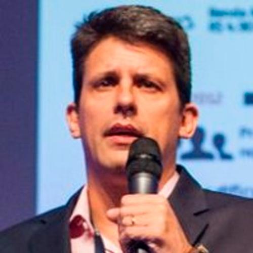 Daniel Cardoso - buscape